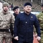 В Чечне проводят эксперимент, который распространят на всю Россию — журналист