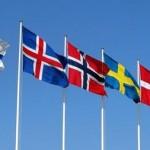 Граждане стран НАТО хотели бы видеть Украину членом Альянса
