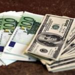 Россия ввела банковские санкции против резидентов ЕС и США