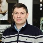 Игорь Эйдман: Кадыров дал показания на Путина по делу об убийстве Немцова