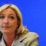Европейские политики находятся на содержании у России – Шевцова