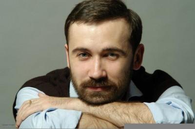 Ilya-Ponomarev[1]