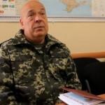 Россия планирует признать ЛНР и ДНР, после захвата новых терриорий — Москаль