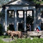 Правительство России увеличит пенсии и зарплаты в… Абхазии