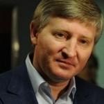 Ахметов объявил дефолт