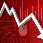 Российская банковская система на грани вымирания, — Bloomberg