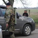 Из-за постоянных побоев боевики ДНР бегут жить в Украину