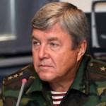 Пожары в Забайкалье «устроила оппозиция и шпионы» — представитель Путина
