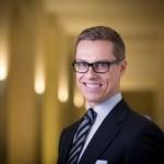 Финляндия чихать хотела на мнение России по поводу вступления в НАТО