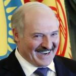 Белоруссия начала консультации с НАТО о возможном сотрудничестве в военной сфере