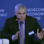 """Известный """"академик"""" предложил еще один вариант спасения России – затопить США цунами"""