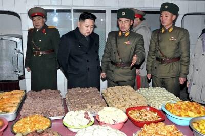 north_korean_food