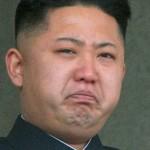 Руководитель Северной Кореи отказался приехать на 9 мая в Москву