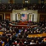 Какой конгрессмены США видят Украину
