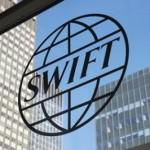 В Крыму отключили SWIFT