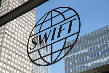 Swift собирается улучшать качество международных платежей совместно с банками
