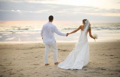 wedding-maldives-15[1]