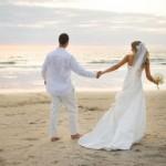 В Украине теперь можно жениться в любом отделении ПриватБанка