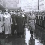 Истинная причина войны Гитлера против СССР