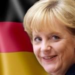Ангела Меркель — возвращение России в G8 невозможно