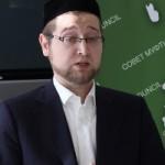 Руководство мусульман Москвы предложило ввести многоженство в столице России
