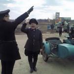 «Этот день победы…» в Якутии запомнят навсегда