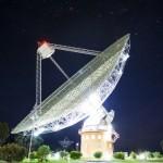 Австралийские астрономы 17 лет по ошибке изучали сигналы собственной микроволновки