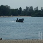 Беларусь пустила поезда до украинских курортов на Азовском и Черном море