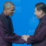 Китай предложил США поделить мир