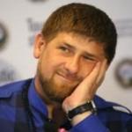 Один из создателей фильма «Семья» о Кадырове — в больнице с отравлением неизвестным ядом