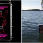 Шведы придумали как распугать русские подлодки с помощью геев