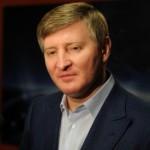 Ахметов приказал своим предприятиям покинуть оккупированный Донбасс