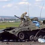 Российские военные хотят немедленно свернуть все операции на Донбассе — источник