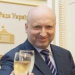 Турчинов сообщил террористам, что на правах автономии готов вернуть только Кубань