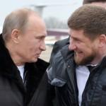 В России создано первое в мире киллерское агентство полного цикла — Эйдман