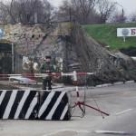 """Украина """"внезапно"""" начала экономическую блокаду пророссийского Приднестровья"""
