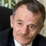 Джемилев обнародовал секретные документы ФСБ по «референдуму» оккупантов в Крыму