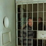 """Тюремщикам России разрешат официально избивать заключенных """"просто так"""""""