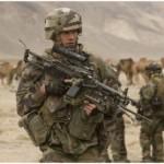 НАТО расширит помощь Украине
