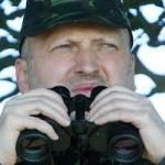 Украина запускает систему космической разведки