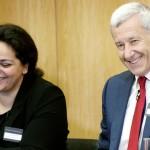 Начинается конфискация собственности РФ в счёт компенсации по делу ЮКОСА