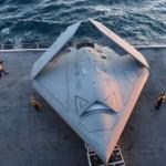 Армия США откажется от пилотируемых истребителей в ближайшем будущем – адмирал ВМС