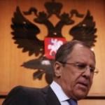 Лавров: Хунты в Киеве нет, а Новороссия — не помним такой