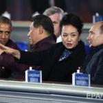 Китай спокойно и планомерно приступает к превращению РФ в свой сырьевой придаток