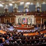 Конгресс обошел вето Обамы и повторно включил пункт о вооружении Украины и военных действиях