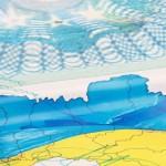 2016 год для украинцев без виз становится реальностью: подробно об отчете ЕС