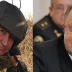 Два таких разных генерала Грицака (кто новый руководитель СБУ)