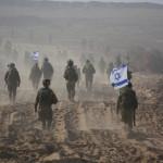 ЦАХАЛ перестарался с предупреждением гражданских в Газе