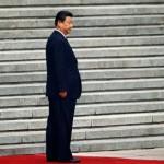 Китай берет российское Забайкалье и заселяет