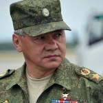 В Кремле началась окончательная фаза борьбы за власть